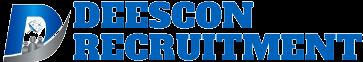 Deescon Recruitment